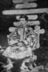 Emperor Đồng Khánh (also known as Nguyễn Phúc Ưng Kỷ; 19 February 1864 - 28 January 1889) was the 9th Emperor of the Nguyễn Dynasty of Vietnam. He reigned 3 years between 1885 and 1889, and was considered one of the most despised emperors of his era.